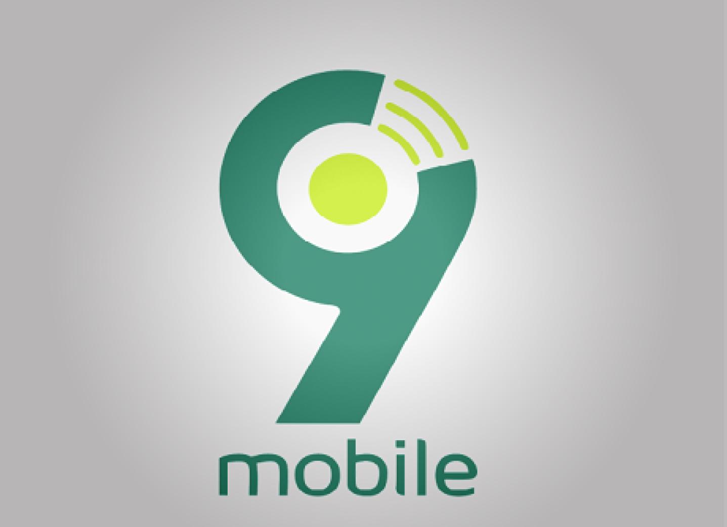 mobileXcetera